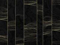 02-135-brilliant-lines