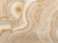 Onyx marble decorative stone texture with abstract lines