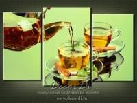 modulnaya_kartina_chay_41_1