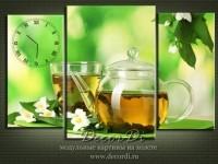 modulnaya_kartina_chay_42