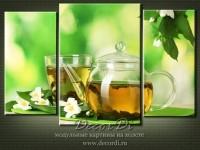 modulnaya_kartina_chay_42_1