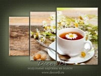 modulnaya_kartina_chay_45