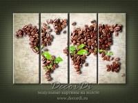 modulnaya_kartina_cofe_32