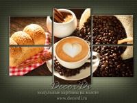 modulnaya_kartina_cofe_44