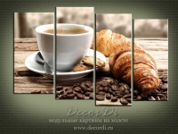 modulnaya_kartina_cofe_51