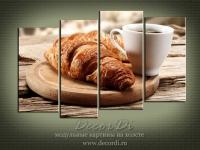modulnaya_kartina_cofe_53