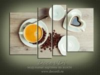 modulnaya_kartina_cofe_54