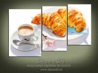 modulnaya_kartina_cofe_55