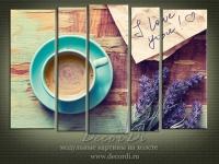 modulnaya_kartina_cofe_56