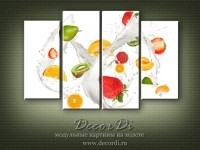 modulnaya_kartina_fructi_11