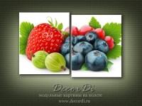 modulnaya_kartina_fructi_35