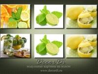 modulnaya_kartina_fructi_42