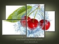 modulnaya_kartina_fructi_49