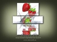 modulnaya_kartina_fructi_50