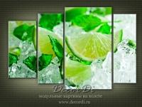 modulnaya_kartina_fructi_57