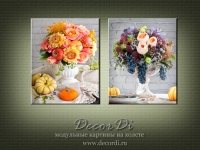 modulnaya_kartina_ovoshi_26