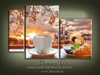 modulnaya_kartina_sladosti_34