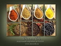 modulnaya_kartina_spices_11