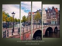 modulnaya_kartina_amsterdam_7