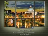 modulnaya_kartina_italiy_19
