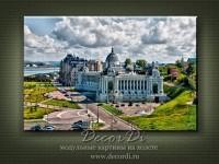 modulnaya_kartina_kazan_10