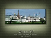 modulnaya_kartina_kazan_13