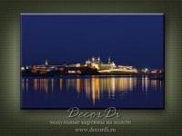 modulnaya_kartina_kazan_14