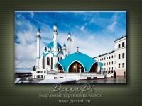 modulnaya_kartina_kazan_17
