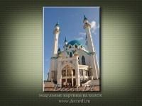 modulnaya_kartina_kazan_18