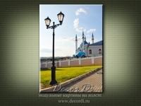 modulnaya_kartina_kazan_19