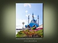 modulnaya_kartina_kazan_20