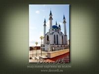 modulnaya_kartina_kazan_22