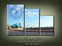 modulnaya_kartina_kazan_24