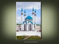 modulnaya_kartina_kazan_25