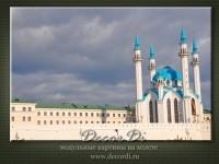 modulnaya_kartina_kazan_26