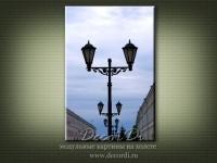 modulnaya_kartina_kazan_27