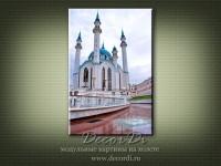 modulnaya_kartina_kazan_28