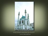 modulnaya_kartina_kazan_29
