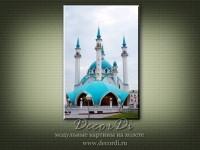 modulnaya_kartina_kazan_30
