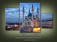 modulnaya_kartina_kazan_33