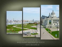 modulnaya_kartina_kazan_34