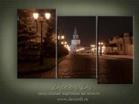 modulnaya_kartina_kazan_35