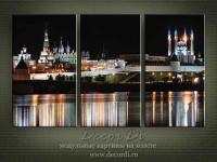 modulnaya_kartina_kazan_43