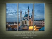 modulnaya_kartina_kazan_44