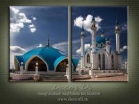 modulnaya_kartina_kazan_45