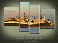 modulnaya_kartina_kazan_53