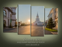 modulnaya_kartina_kazan_55