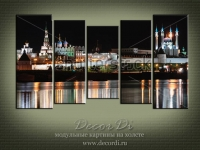 modulnaya_kartina_kazan_58