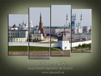 modulnaya_kartina_kazan_59