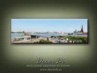 modulnaya_kartina_kazan_6